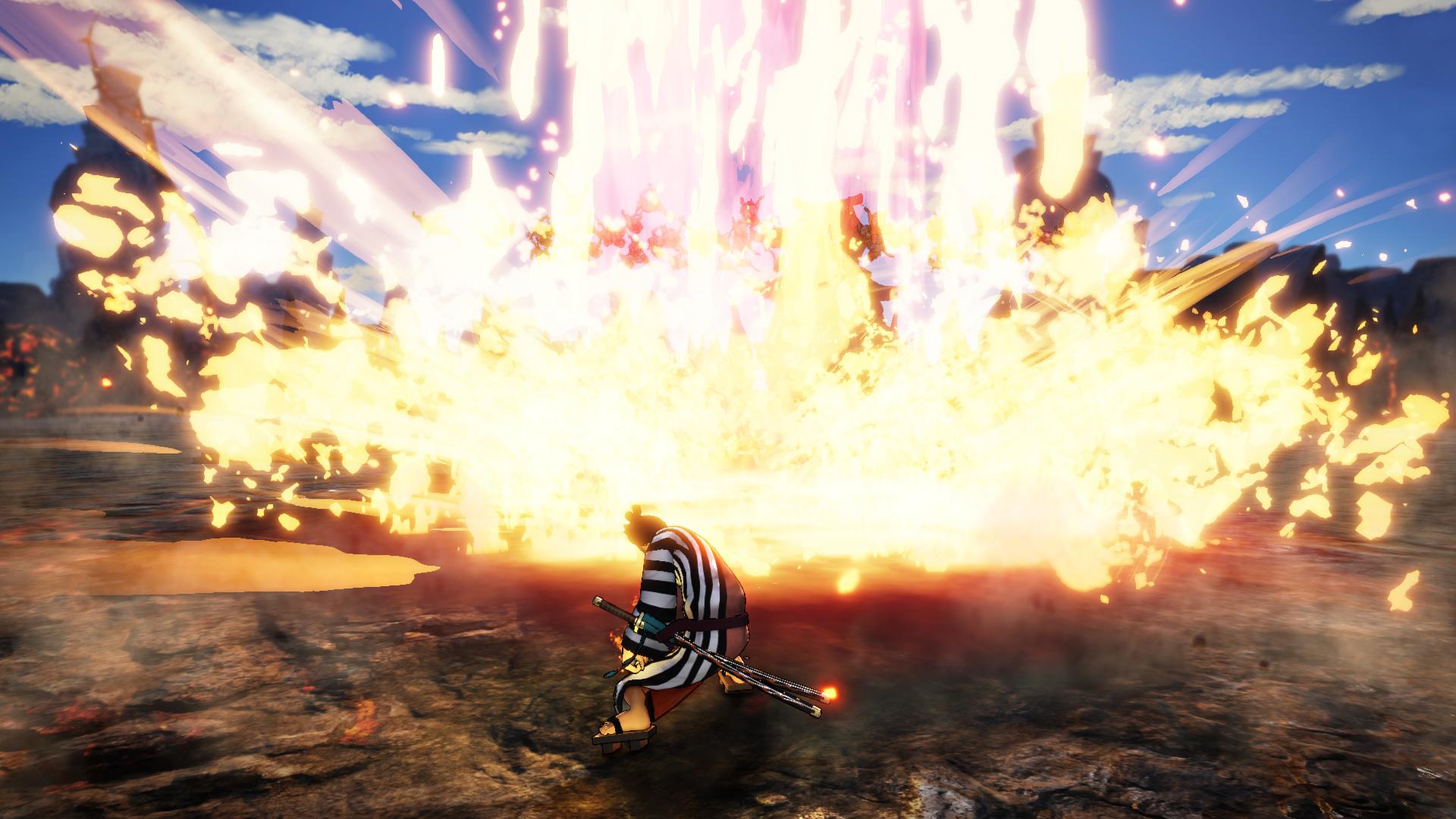 One-Piece-Pirate-Warriors-4_2020_10-11-20_002
