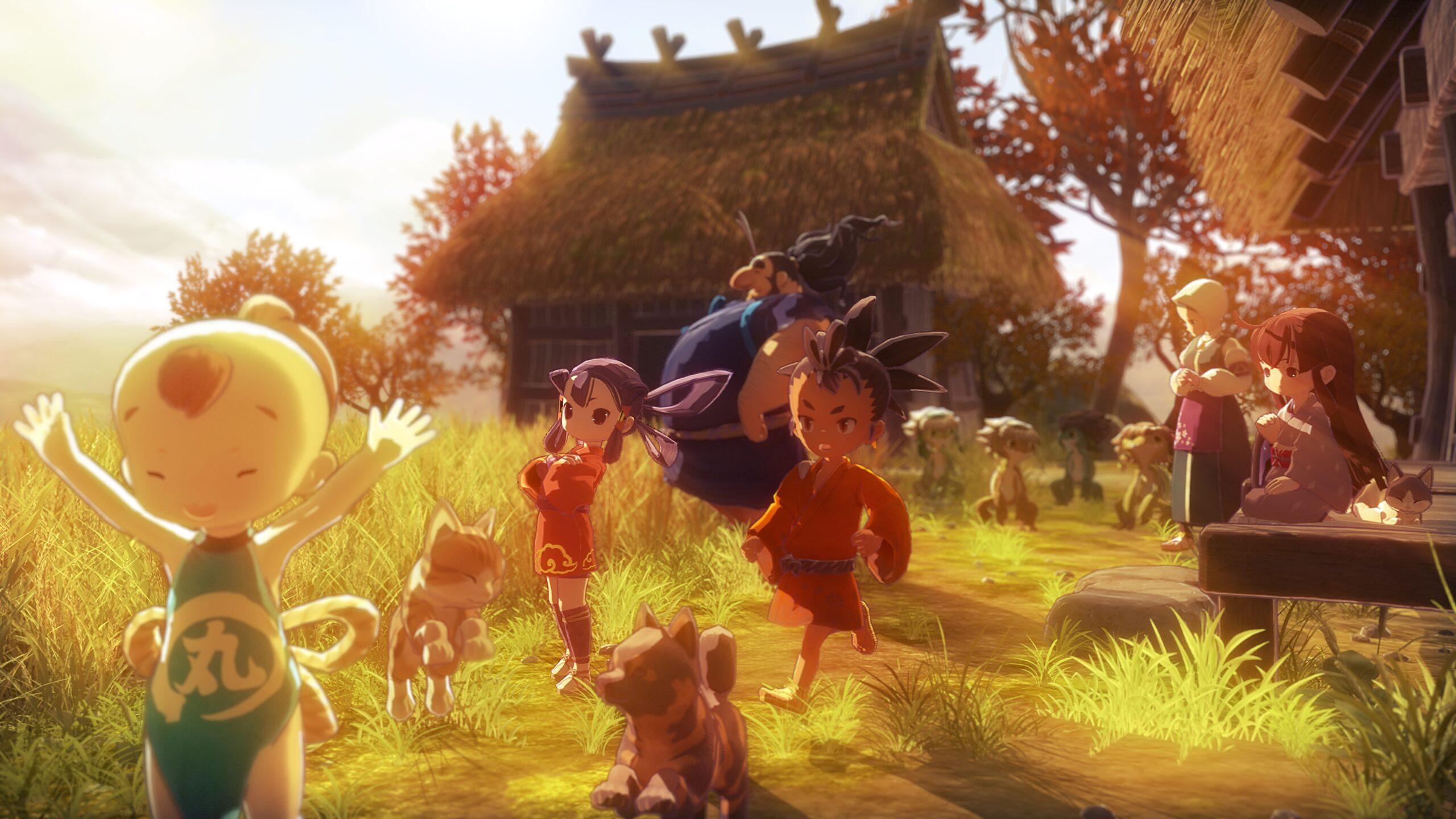 Sakuna-Of-Rice-and-Ruin_2020_10-13-20_001