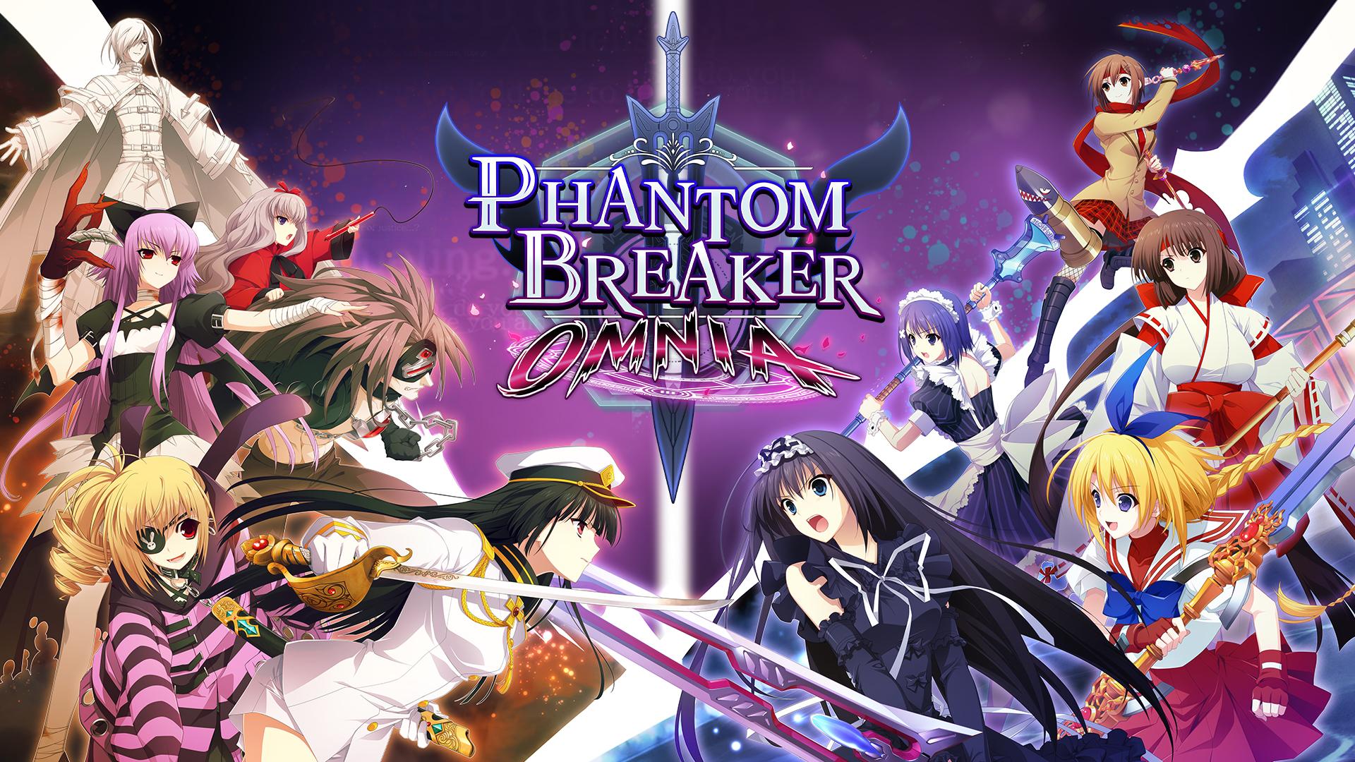 Phantom-Breaker-Omnia_2020_10-15-20_008