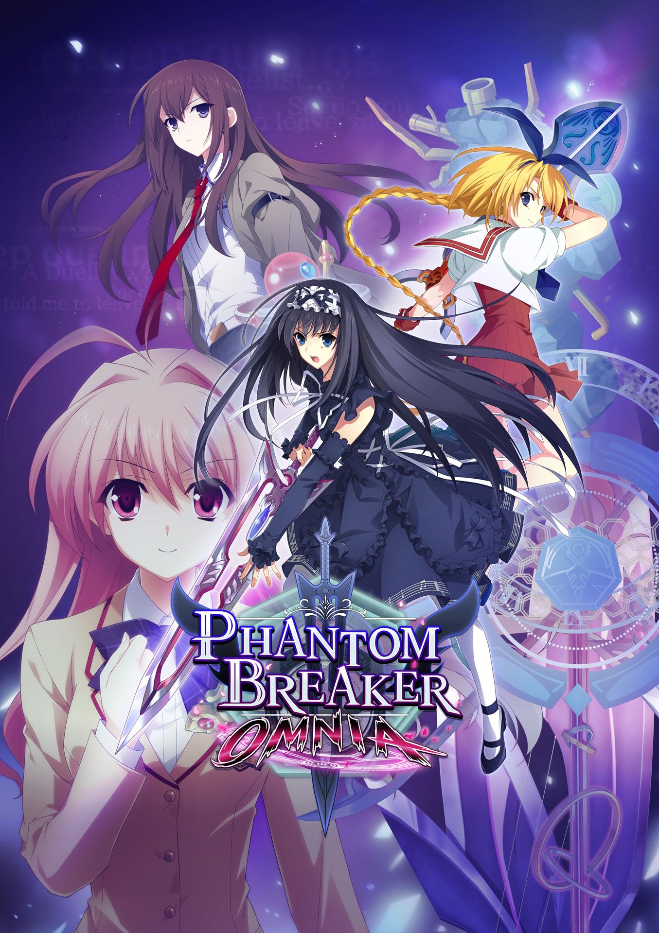 Phantom-Breaker-Omnia_2020_10-15-20_009