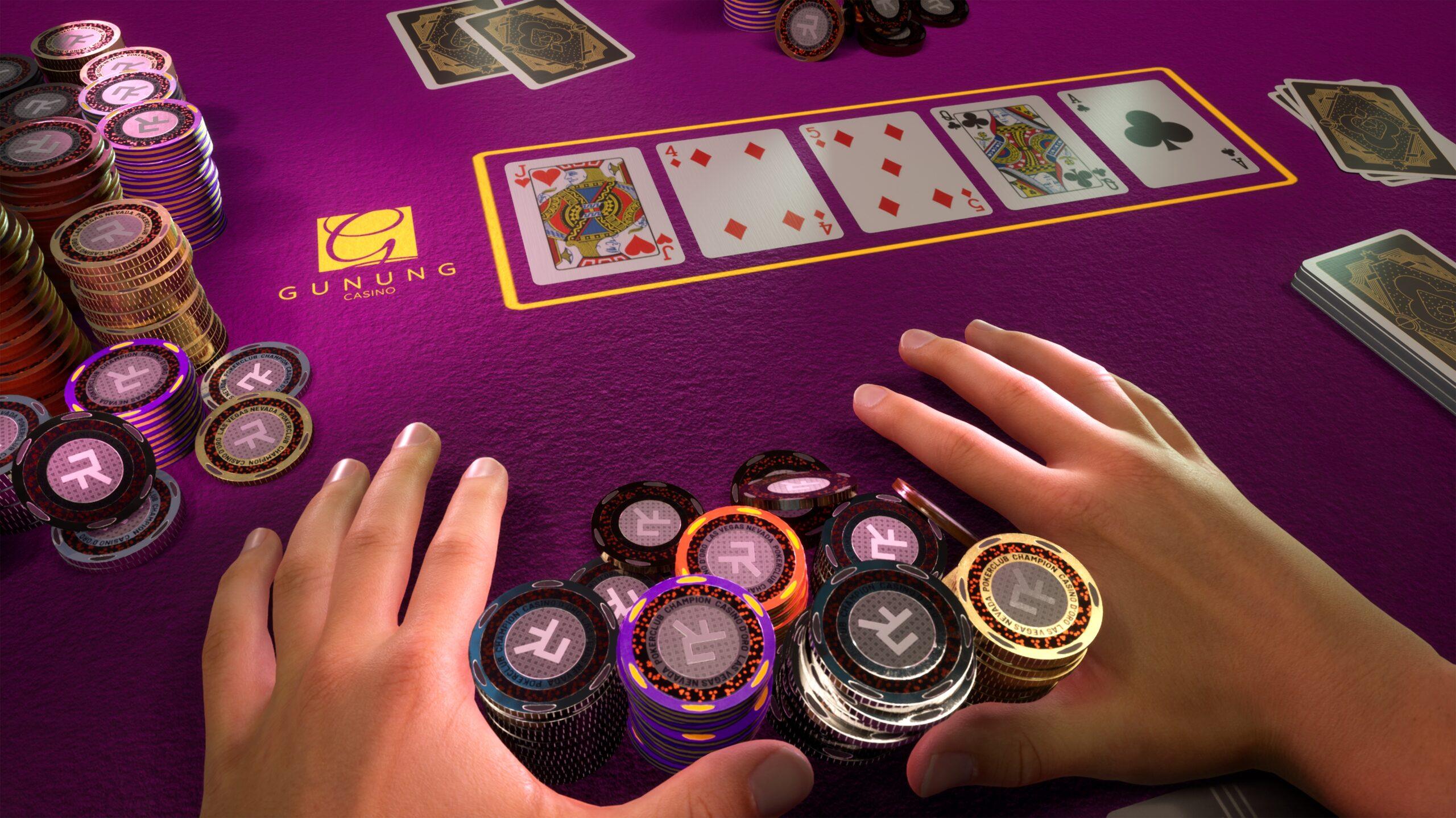 Poker-Club_2020_10-20-20_003