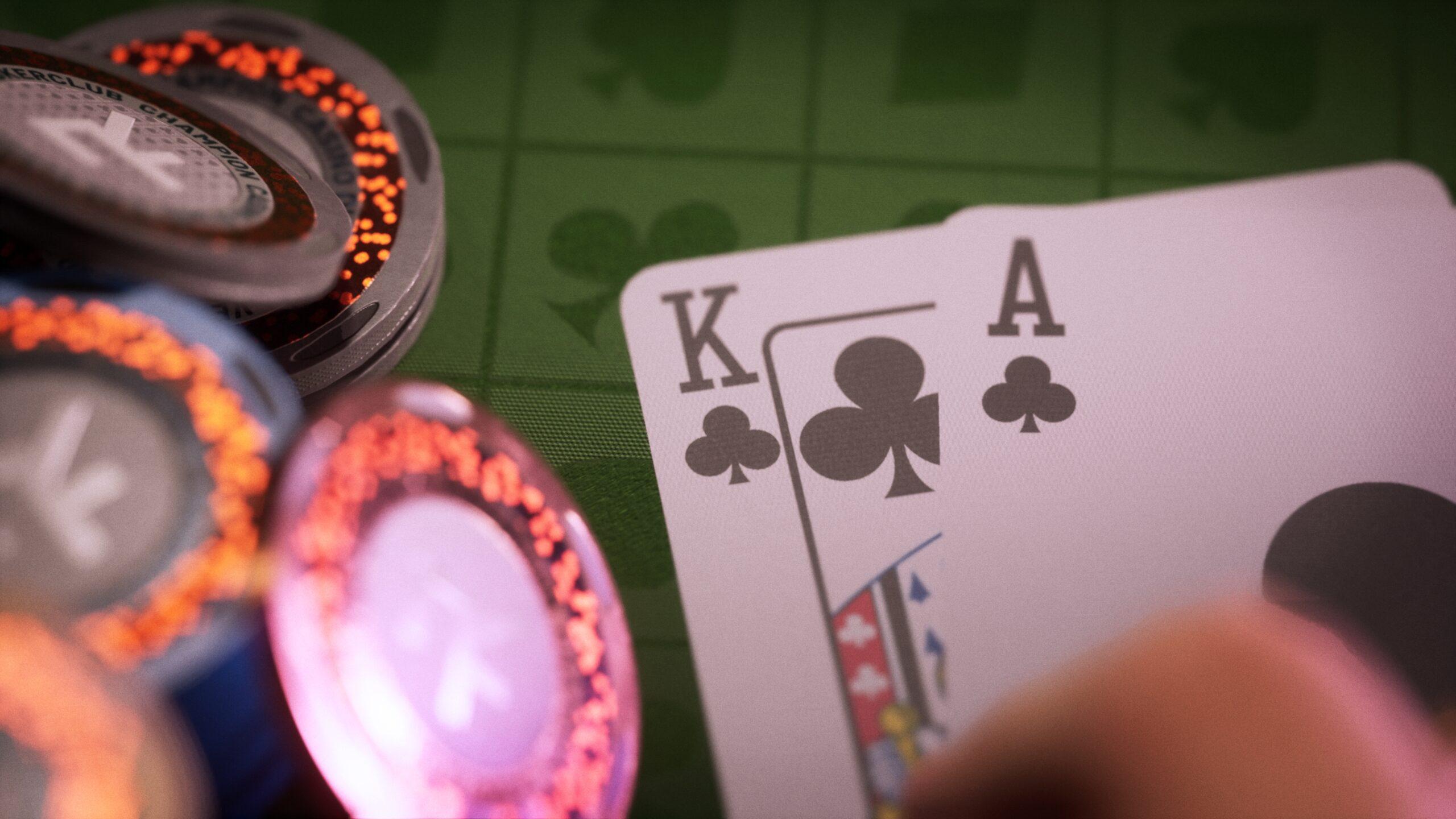 Poker-Club_2020_10-20-20_001