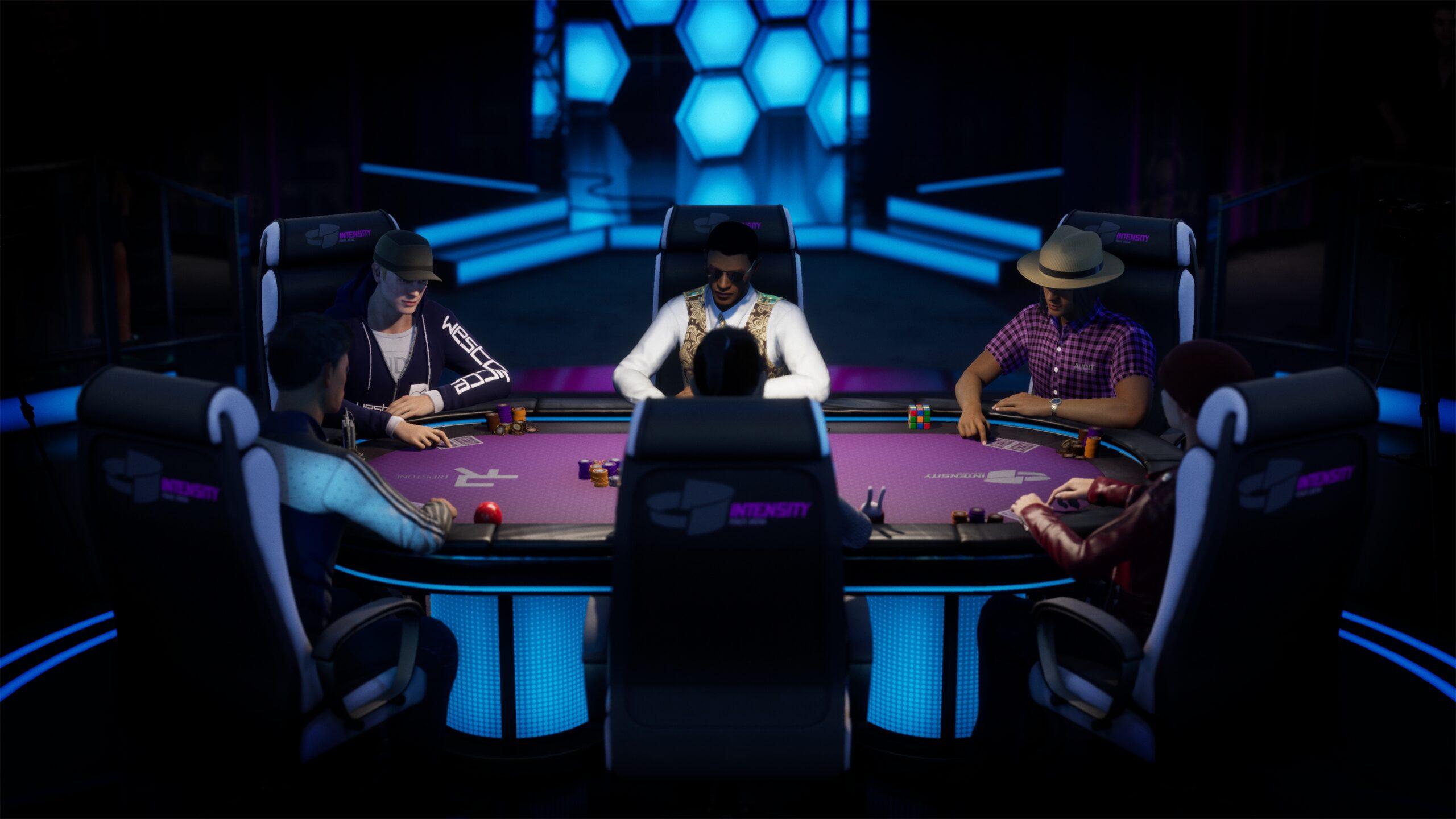 Poker-Club_2020_10-20-20_002