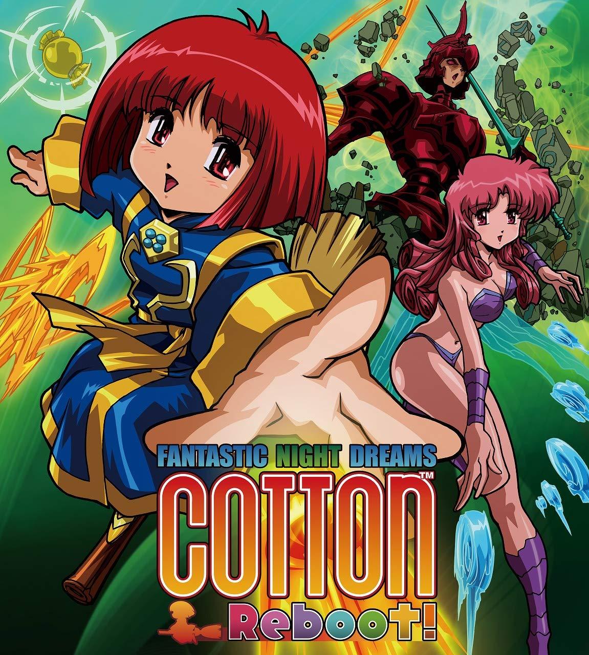 Cotton-Reboot_2020_10-20-20_001