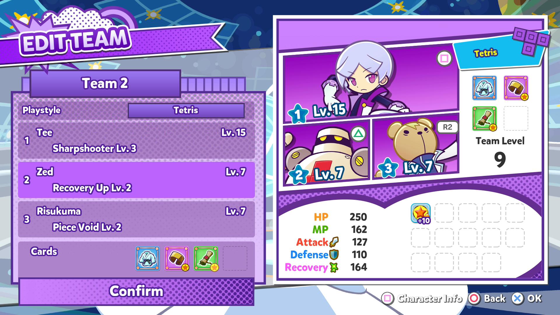Puyo-Puyo-Tetris-2_2020_10-21-20_003