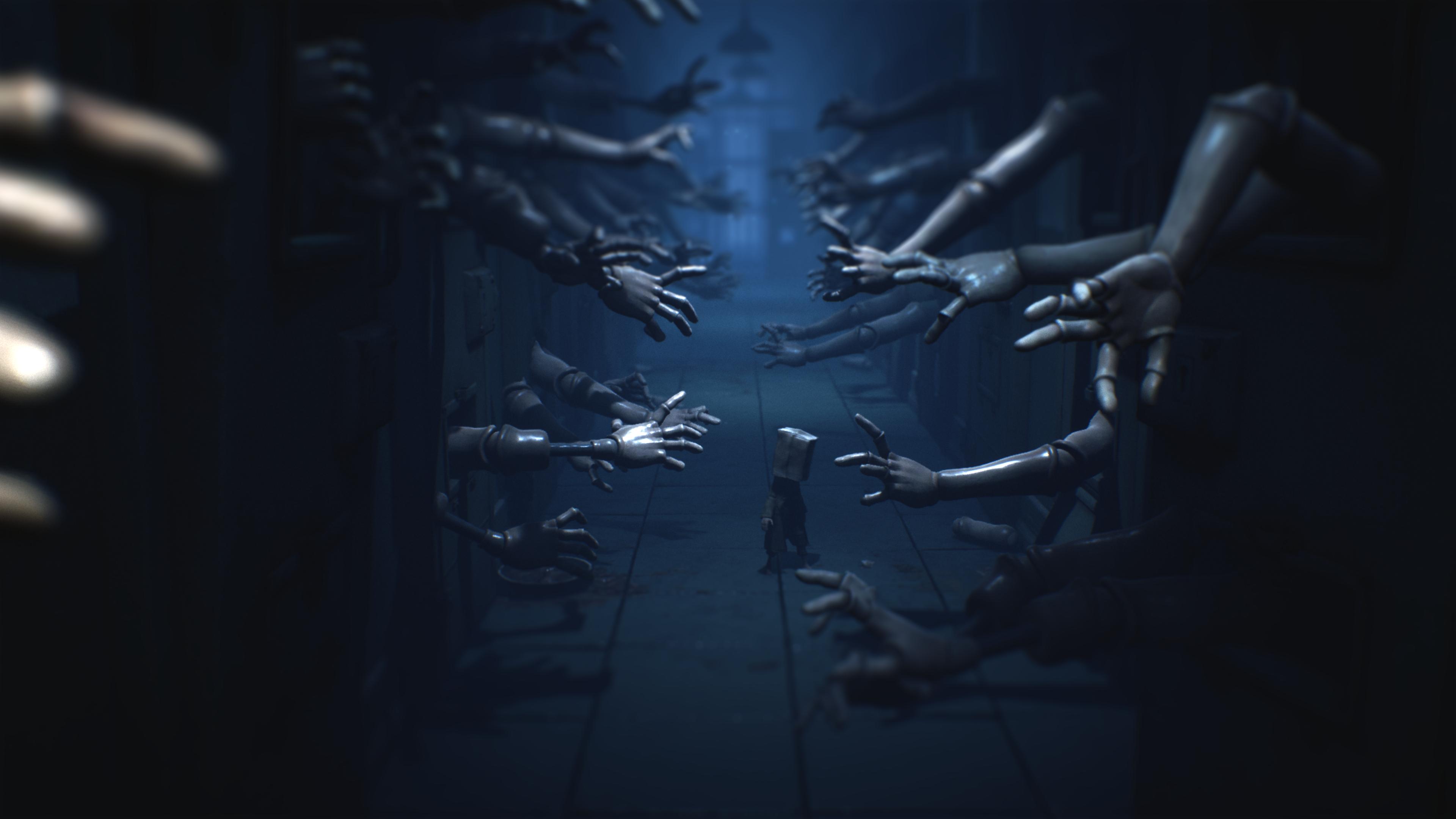 Little-Nightmares-II_2020_10-23-20_002