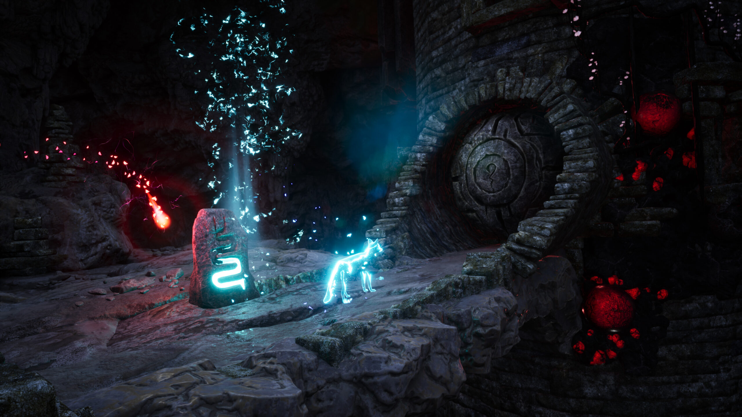 Spirit-of-the-North-Enhanced-Edition_2020_10-27-20_002