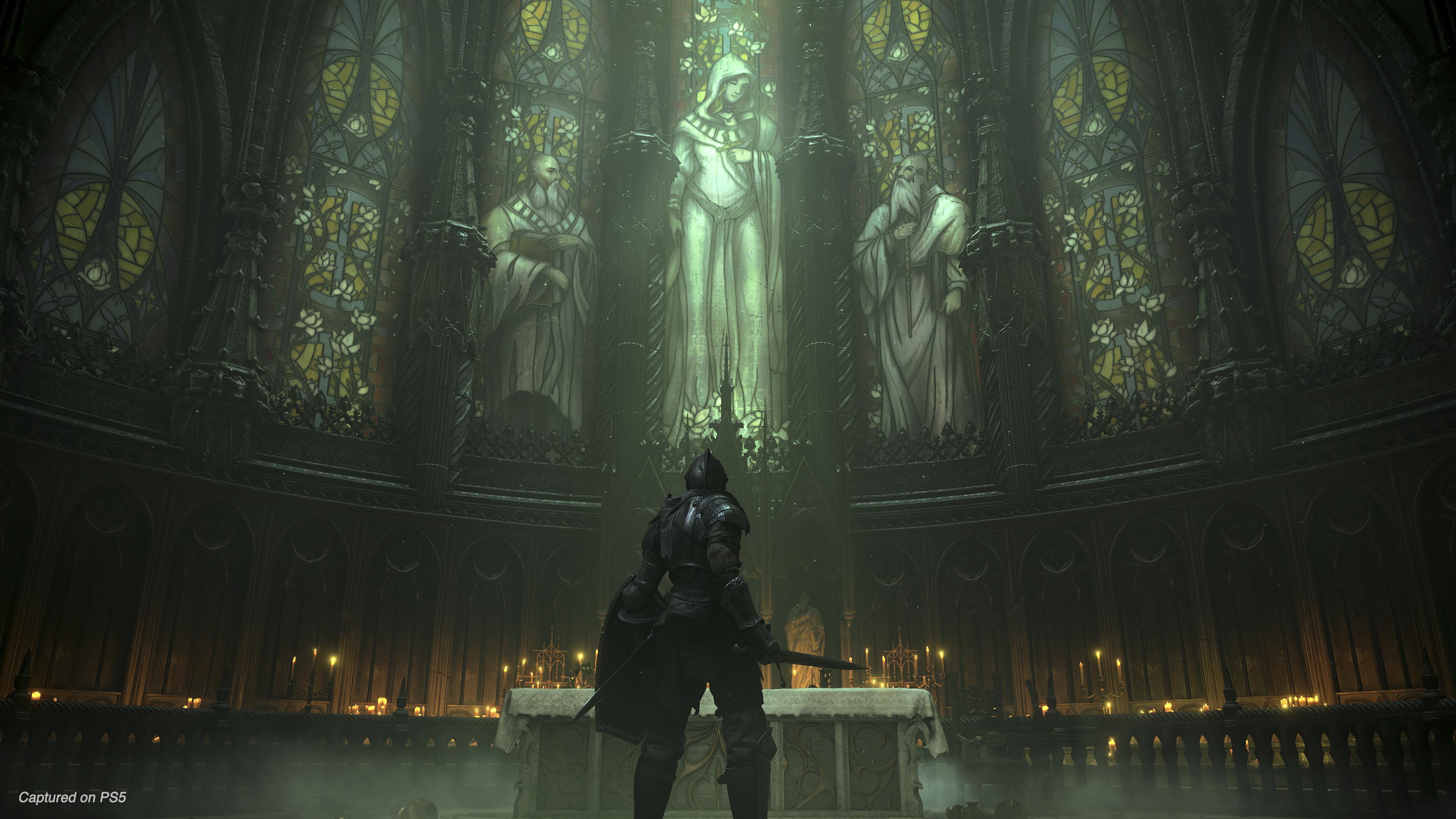 Demons-Souls_2020_10-29-20_002