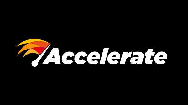 Accelerate Games
