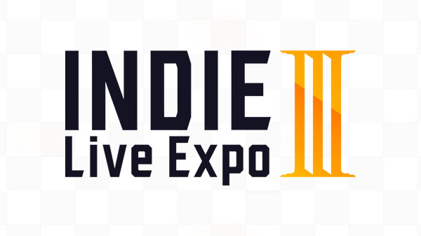 INDIE Live Expo III