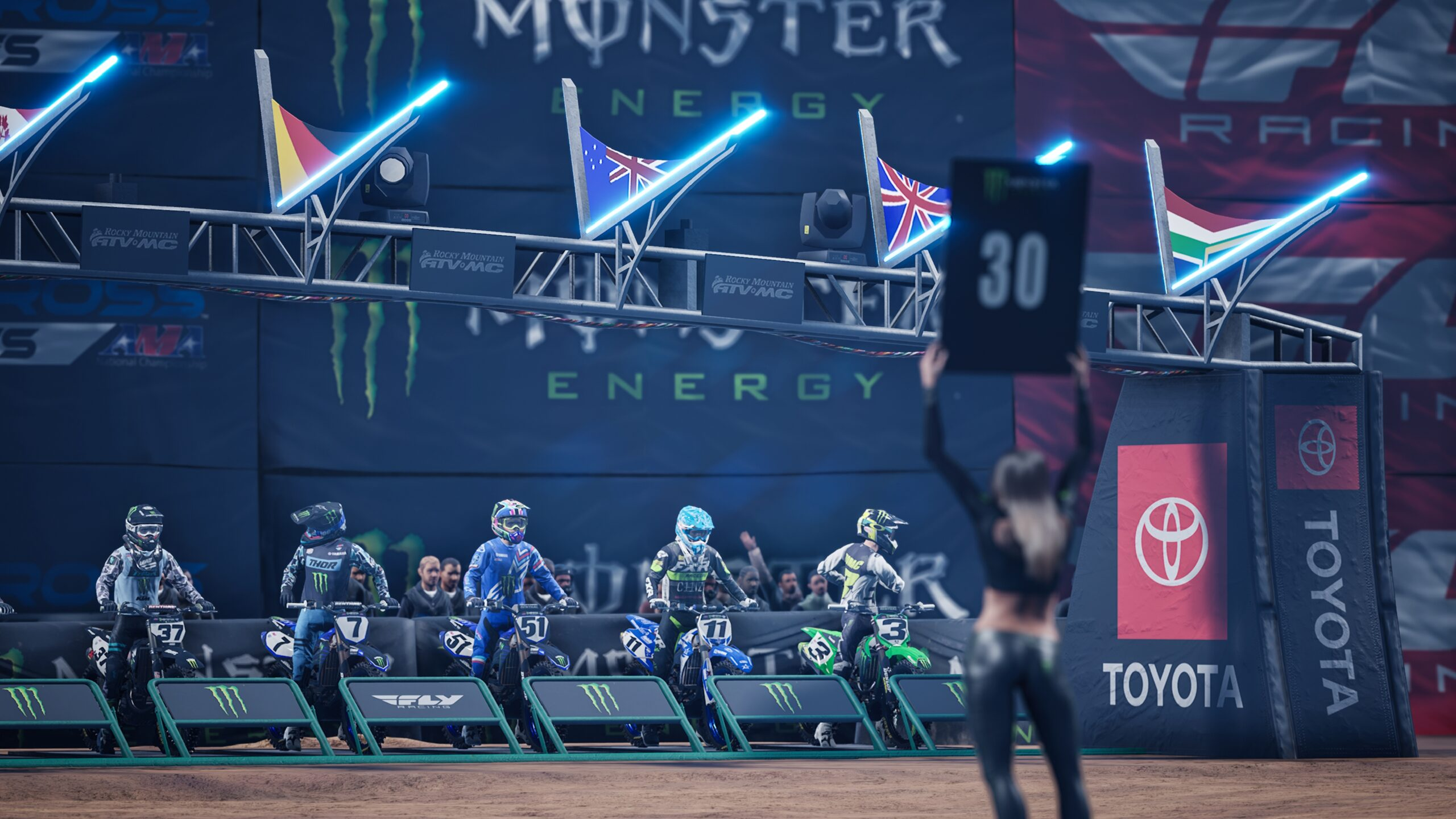 Monster-Energy-Supercross-The-Official-Videogame-4_2020_11-24-20_001