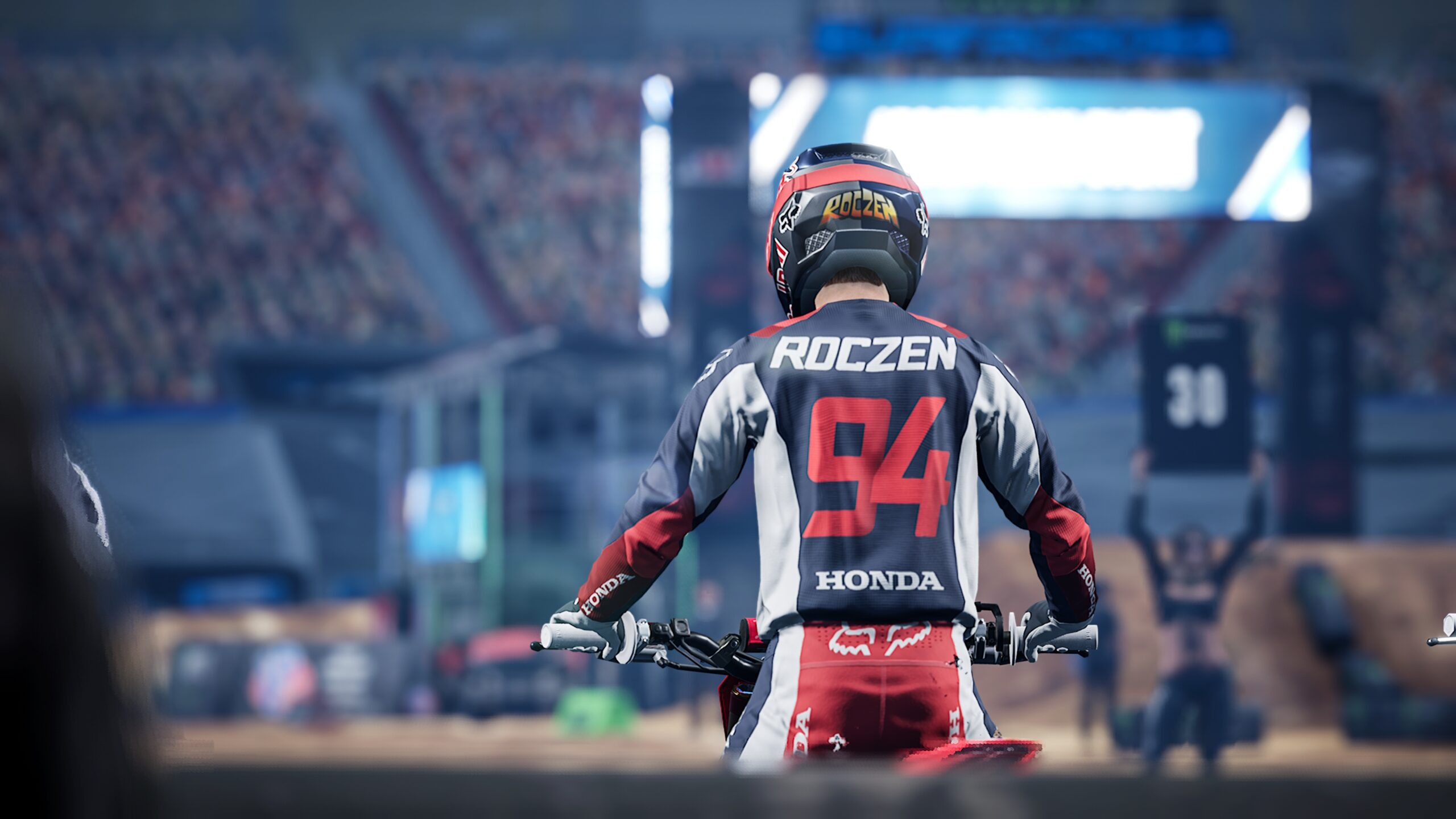Monster-Energy-Supercross-The-Official-Videogame-4_2020_11-24-20_002