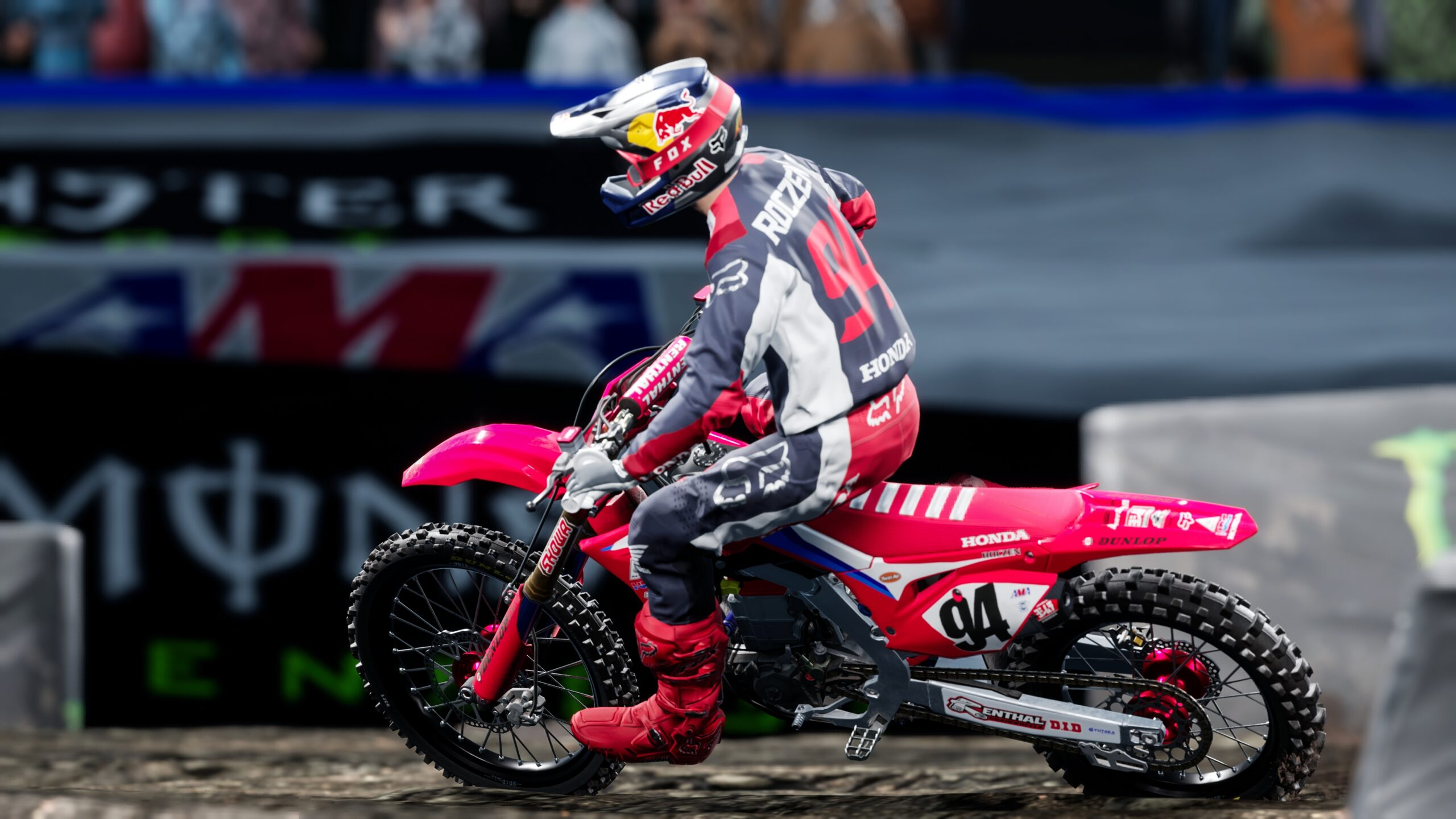Monster-Energy-Supercross-The-Official-Videogame-4_2020_11-24-20_003