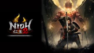 Nioh 2 - Complete Edition