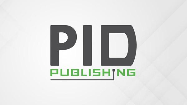 PID Publishing