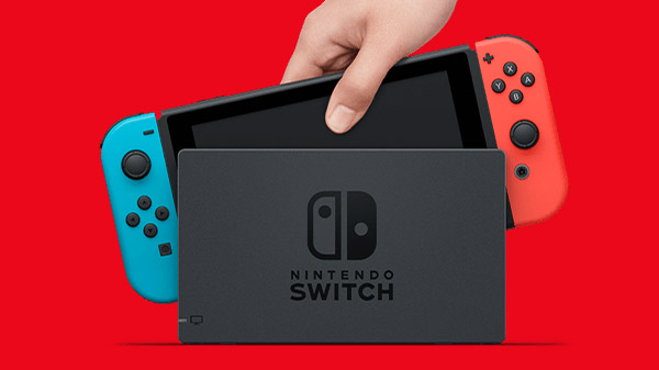 Switch worldwide sales top 68.30 million, Paper Mario: The Origami King tops 2.82 million