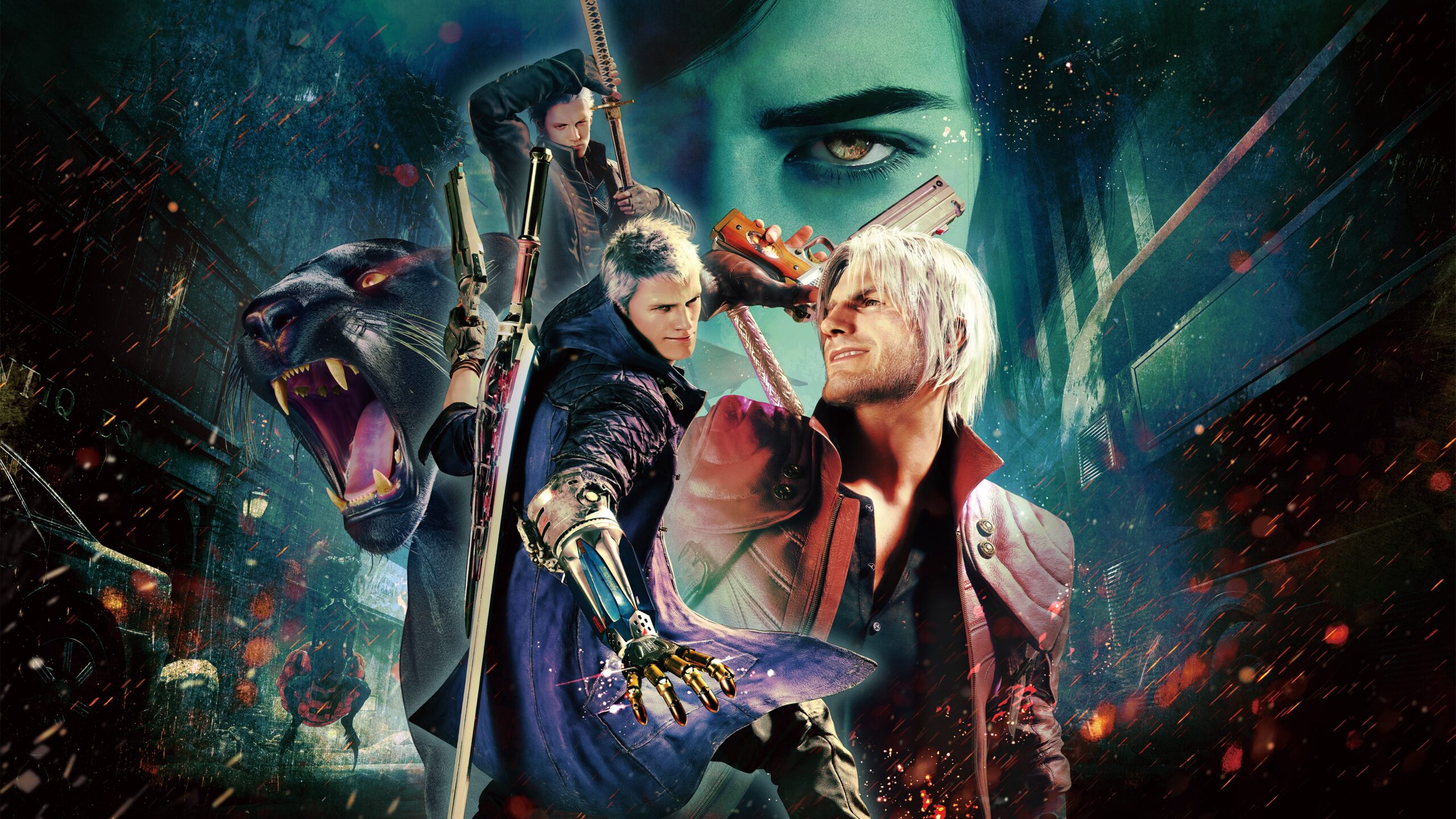 Devil-May-Cry-5-Special-Edition_2020_11-03-20_001