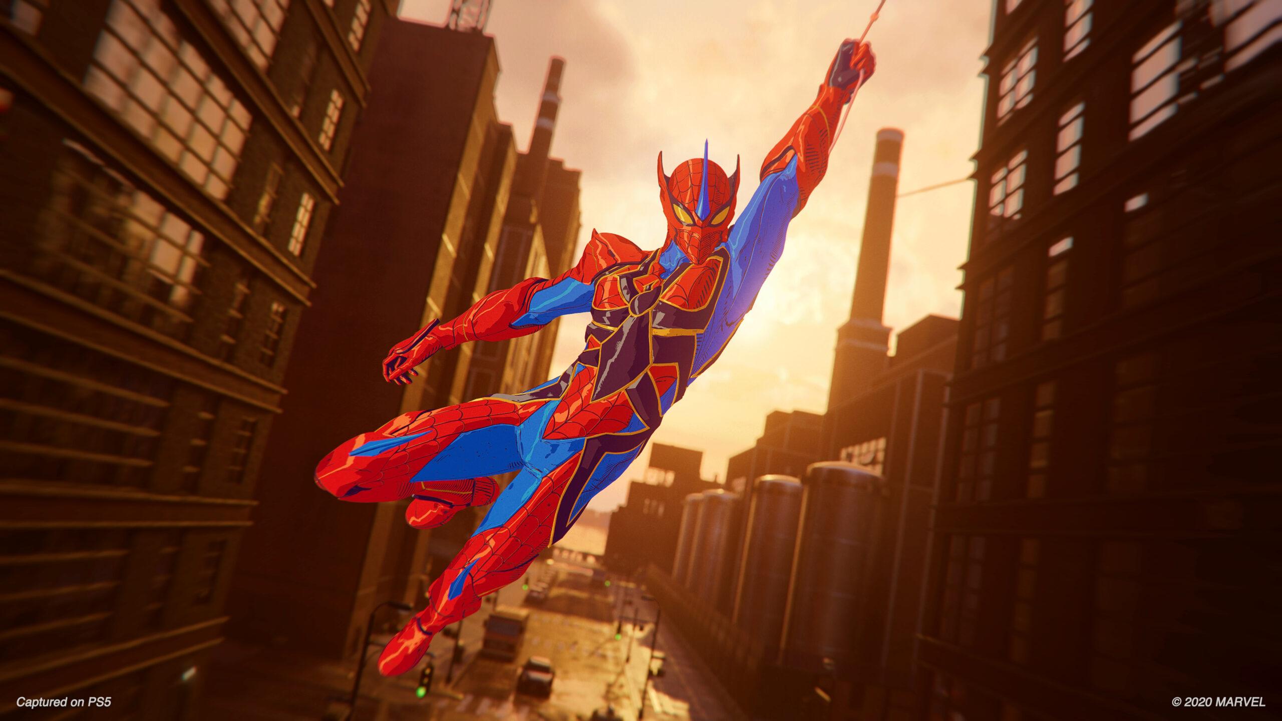 Marvels-Spider-Man-Remastered_2020_11-06-20_001
