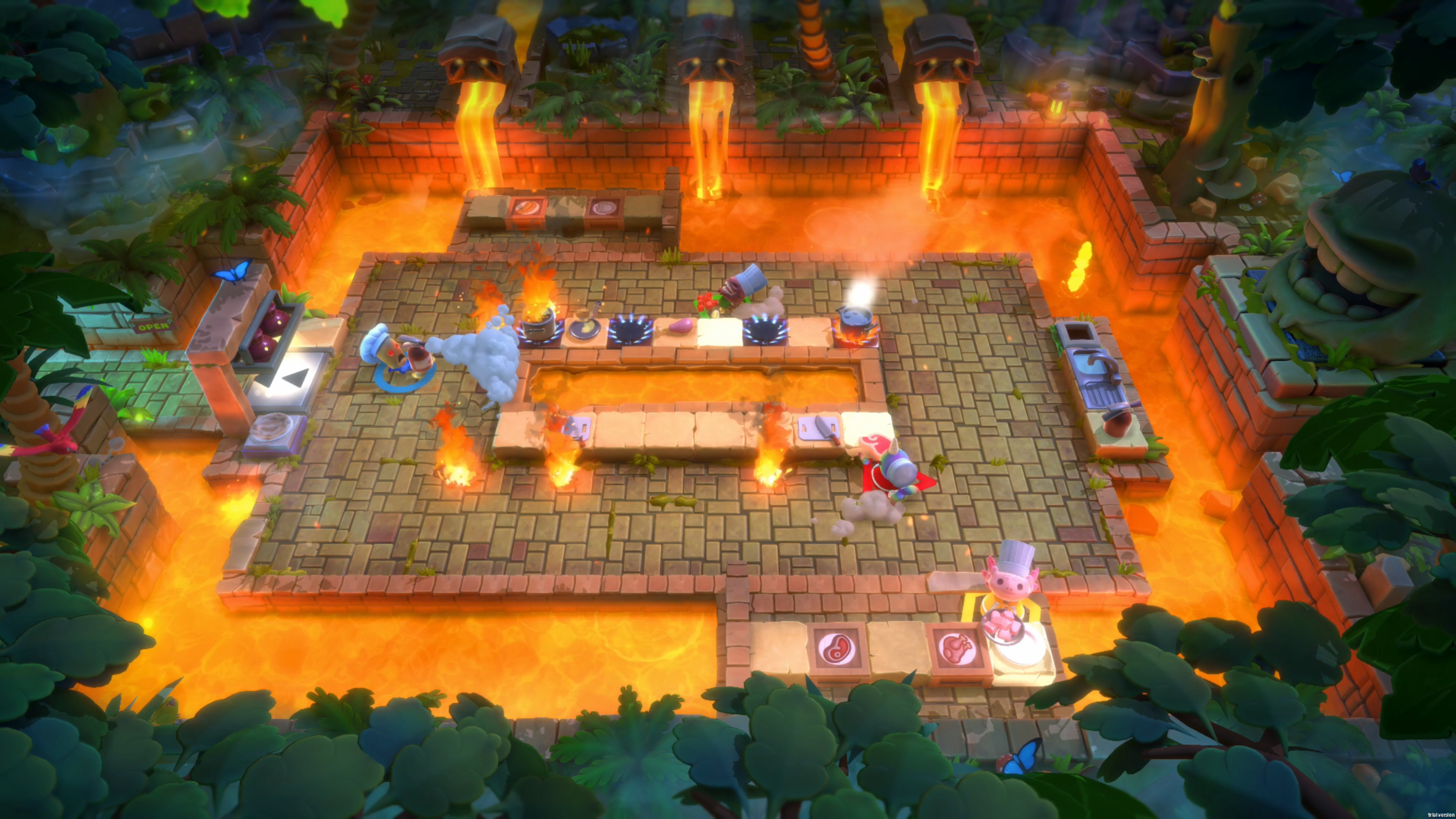 Overcooked-All-You-Can-Eat_2020_11-10-20_001
