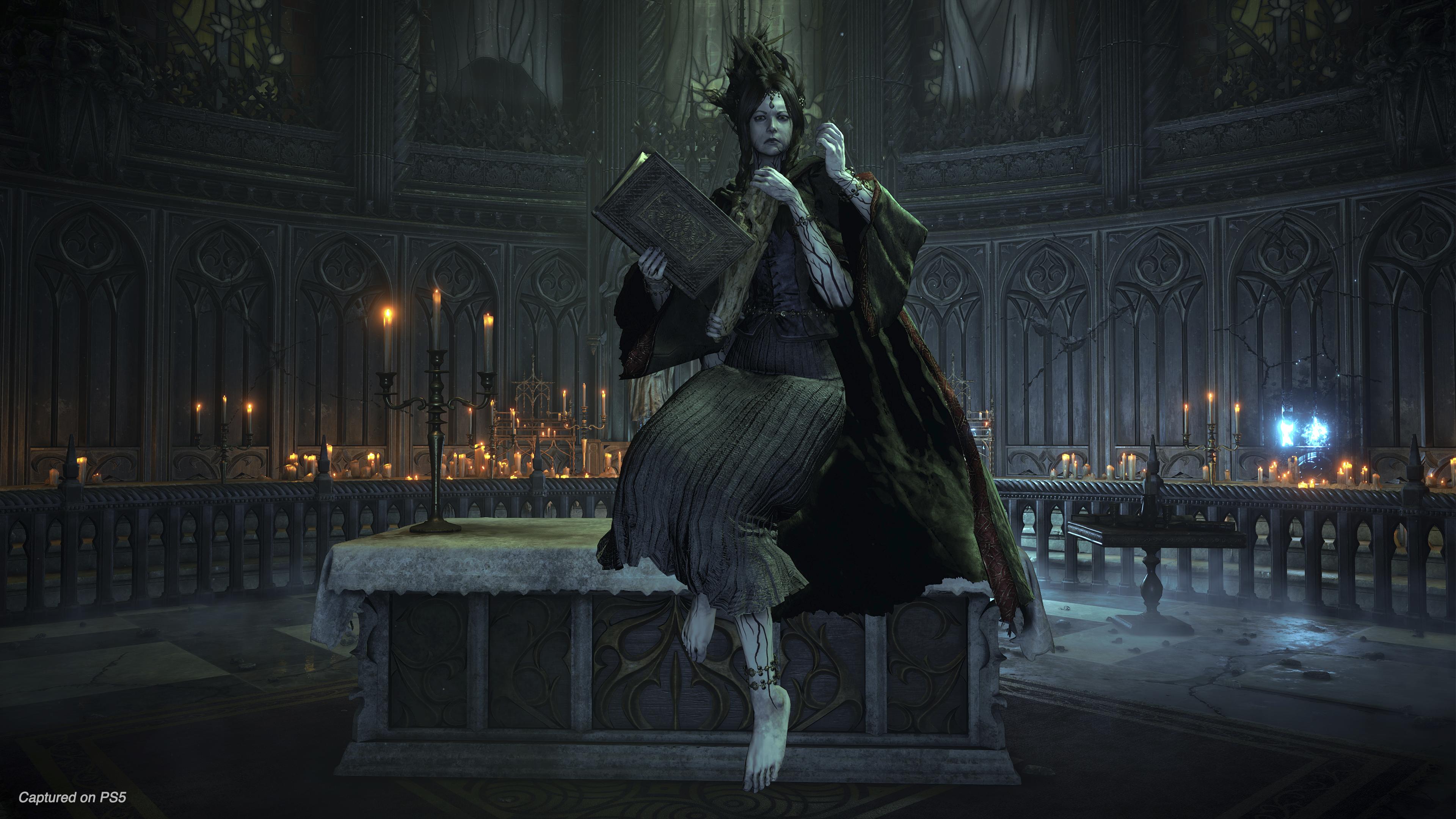 Demons-Souls_2020_11-12-20_002