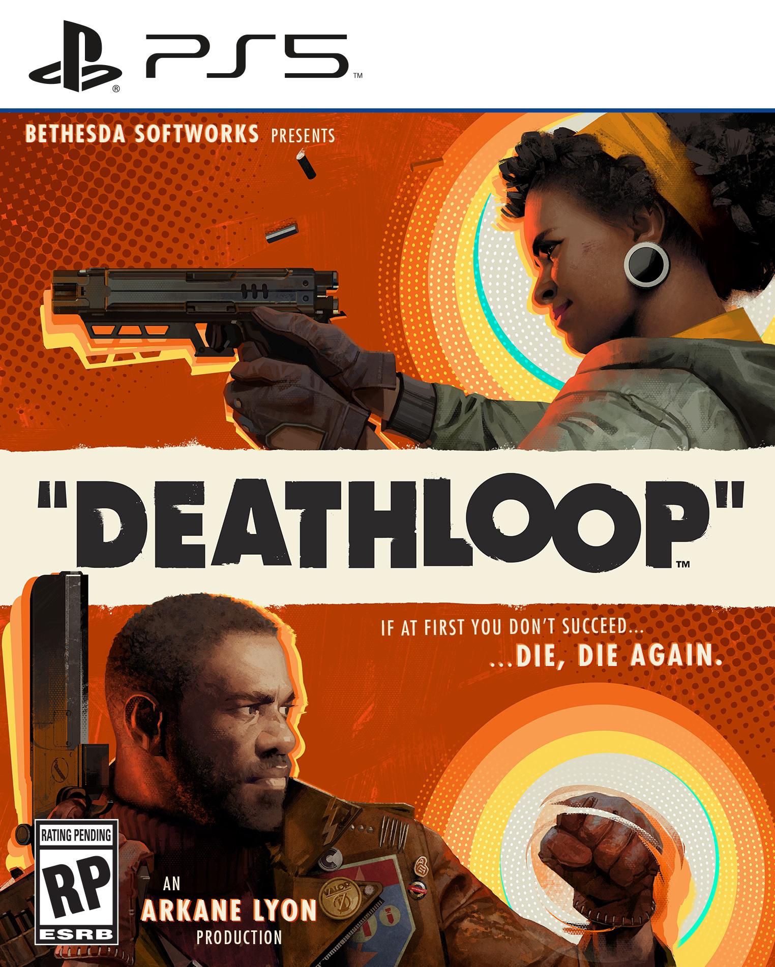 Deathloop_2020_11-12-20_001