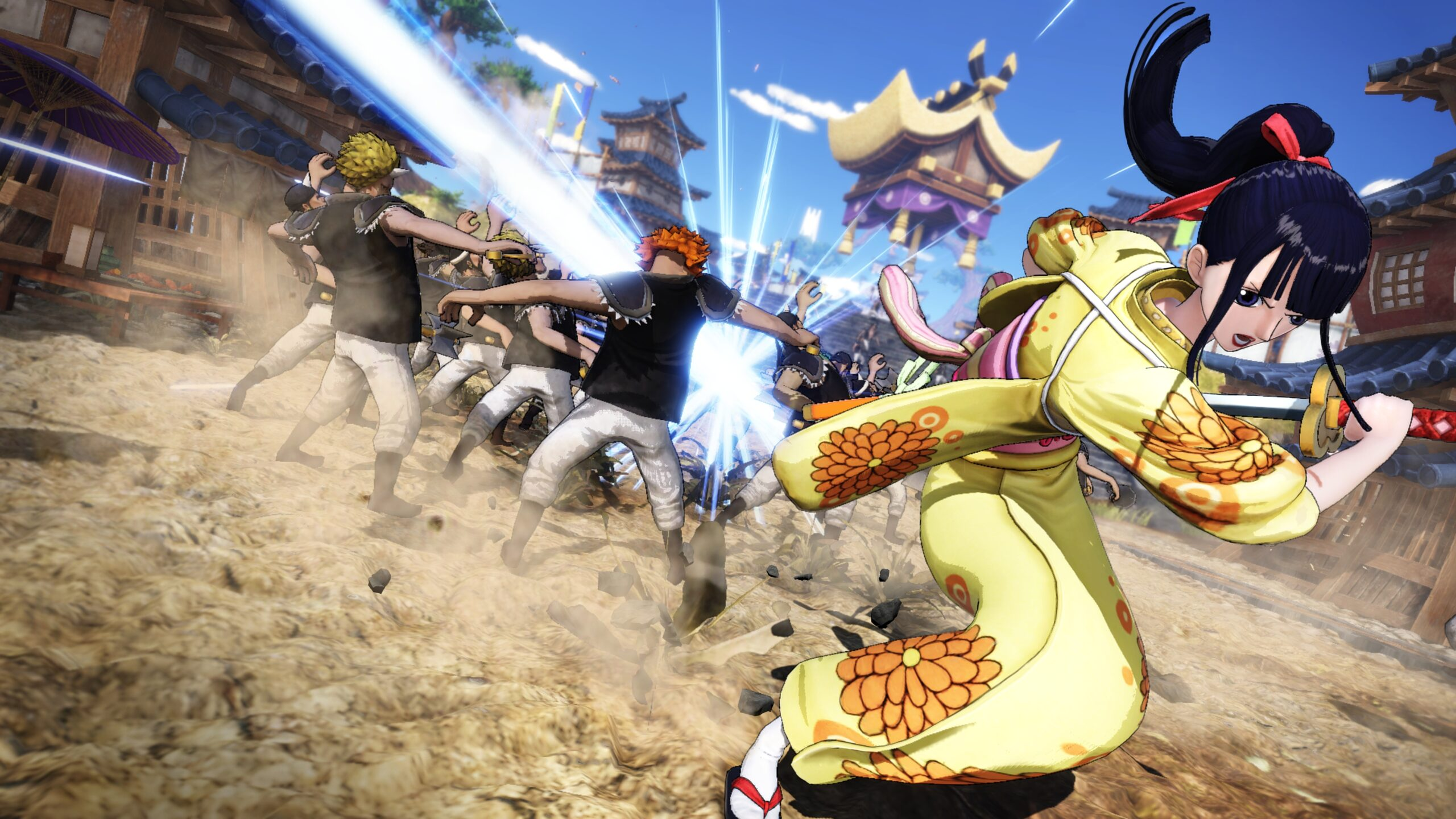 One-Piece-Pirate-Warriors-4_2020_11-15-20_002