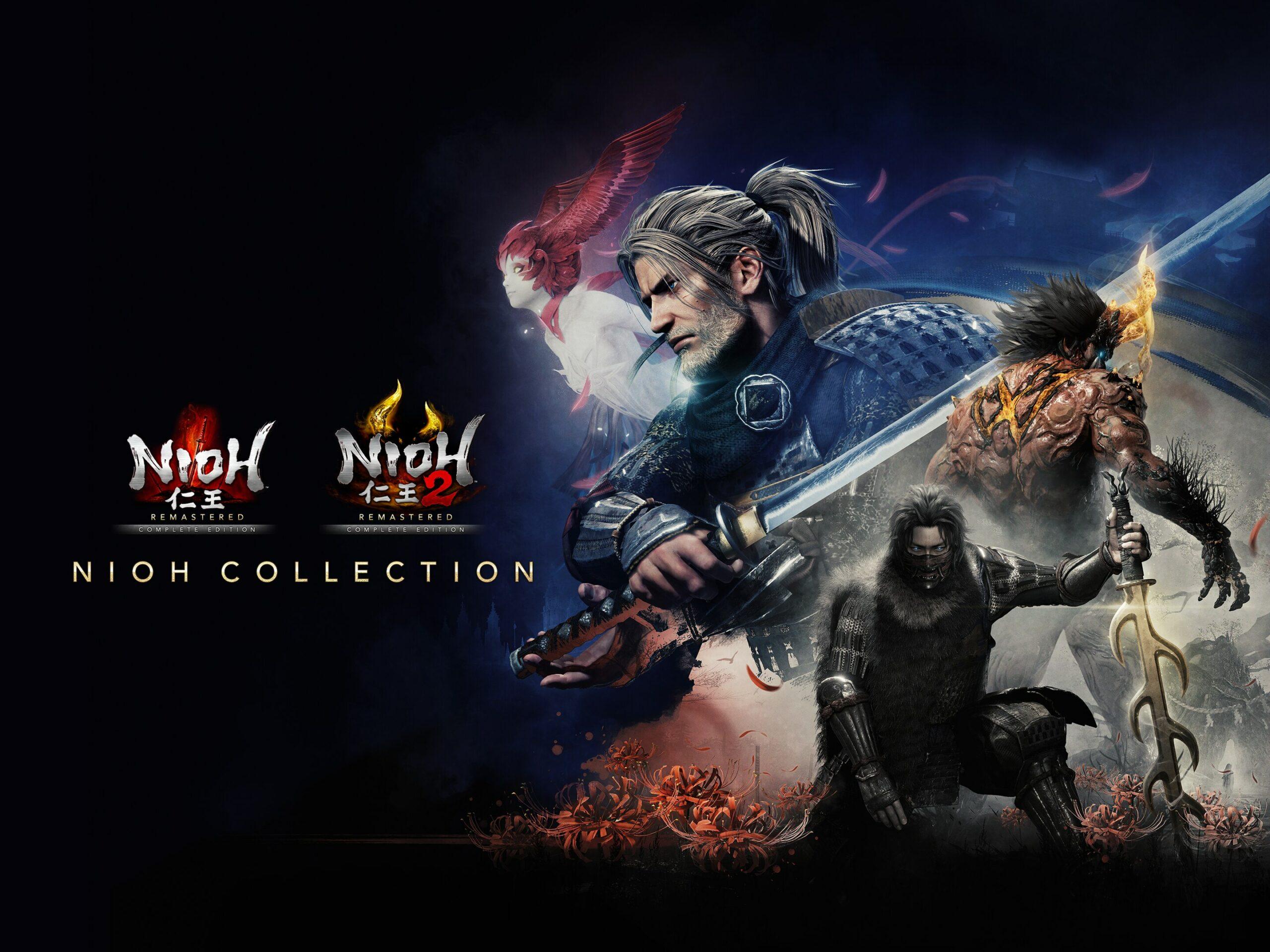 Nioh-Collection_2020_11-19-20_011