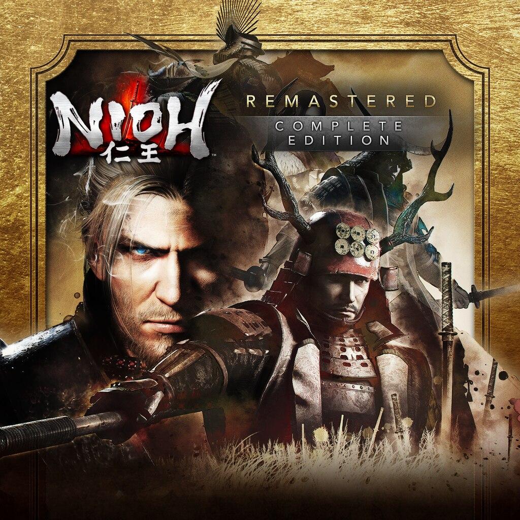 Nioh-Collection_2020_11-19-20_017