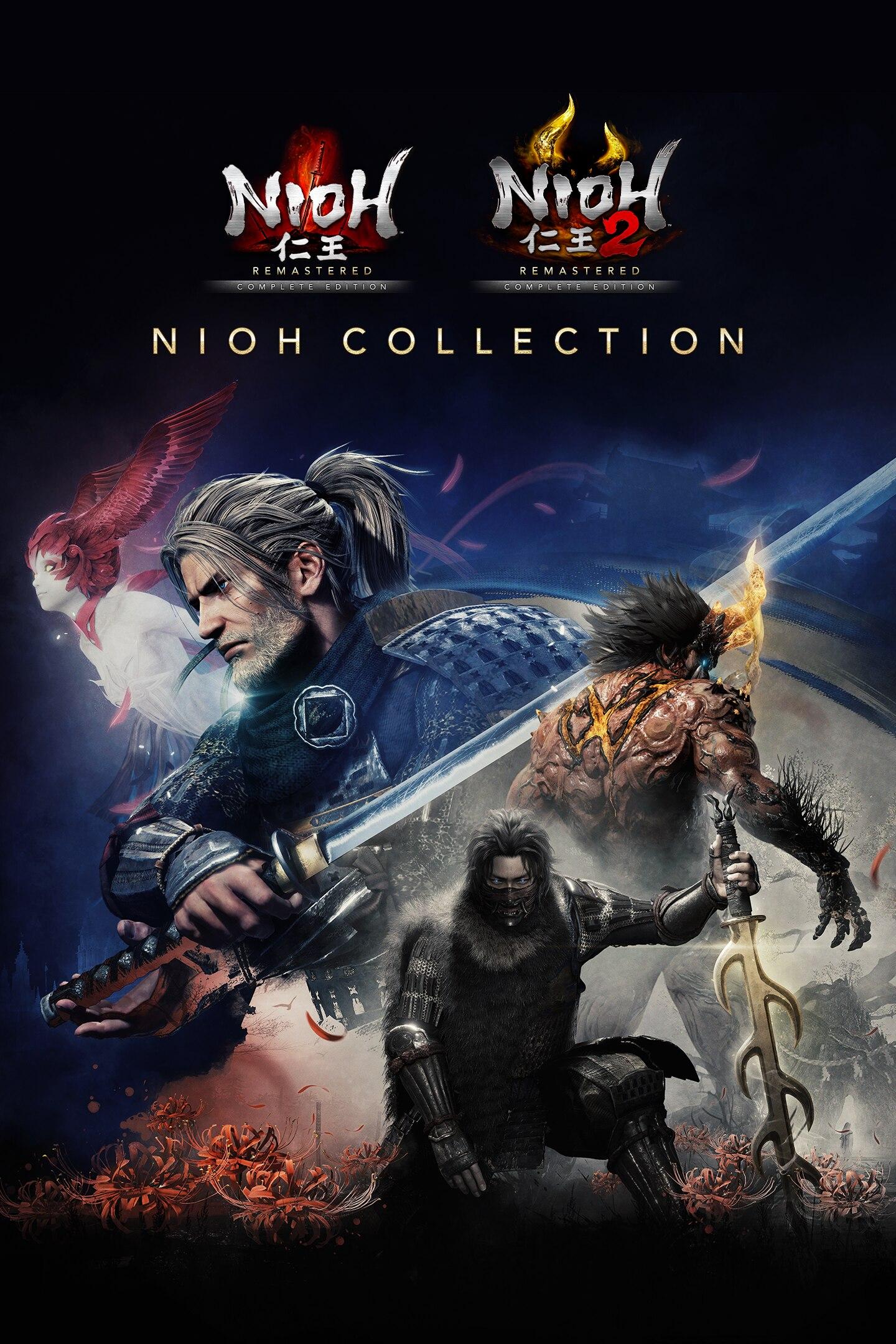 Nioh-Collection_2020_11-19-20_012