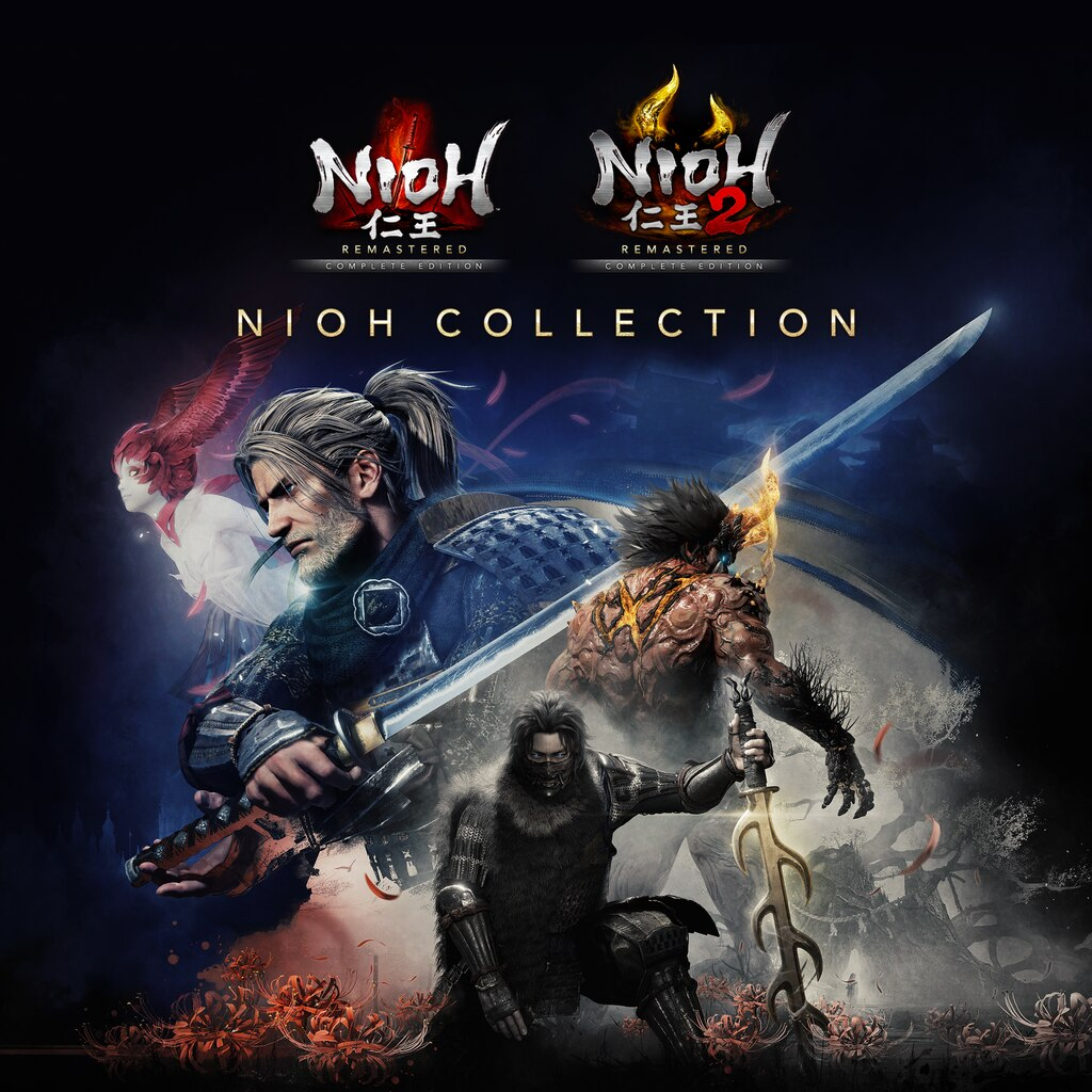 Nioh-Collection_2020_11-19-20_013