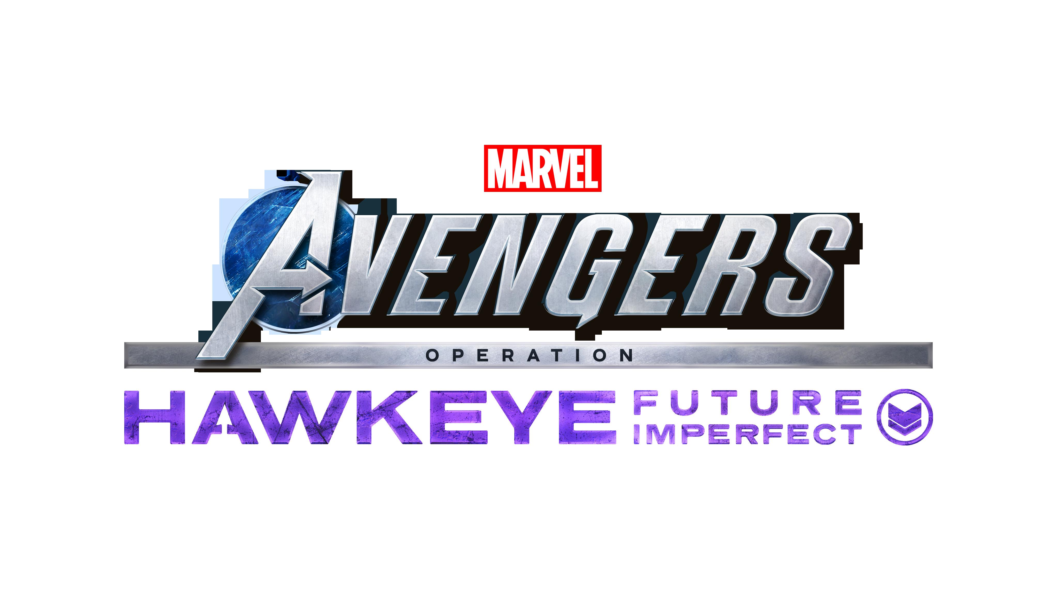 Marvels-Avengers_2020_11-19-20_008