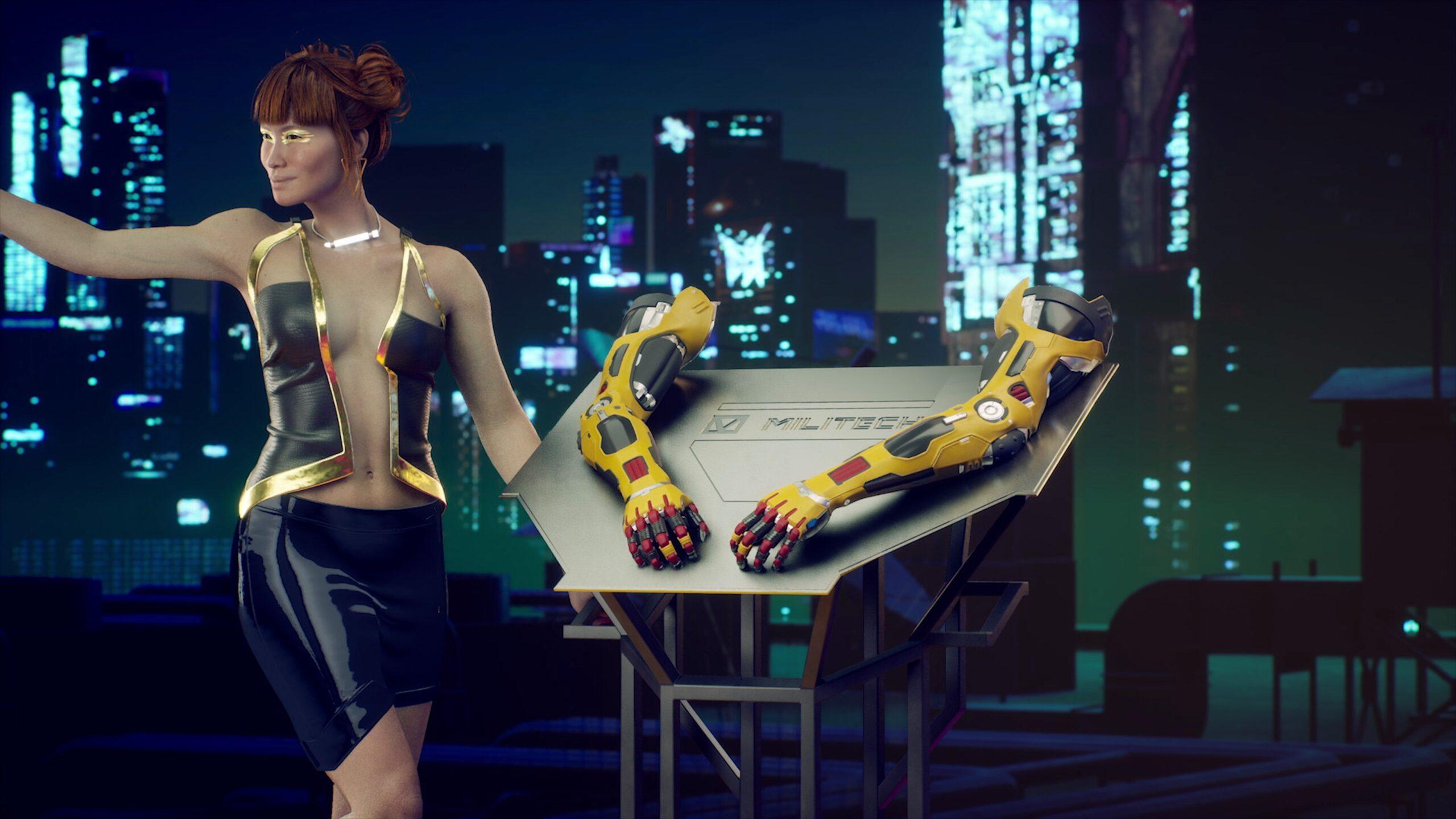 Cyberpunk-2077_2020_11-19-20_001