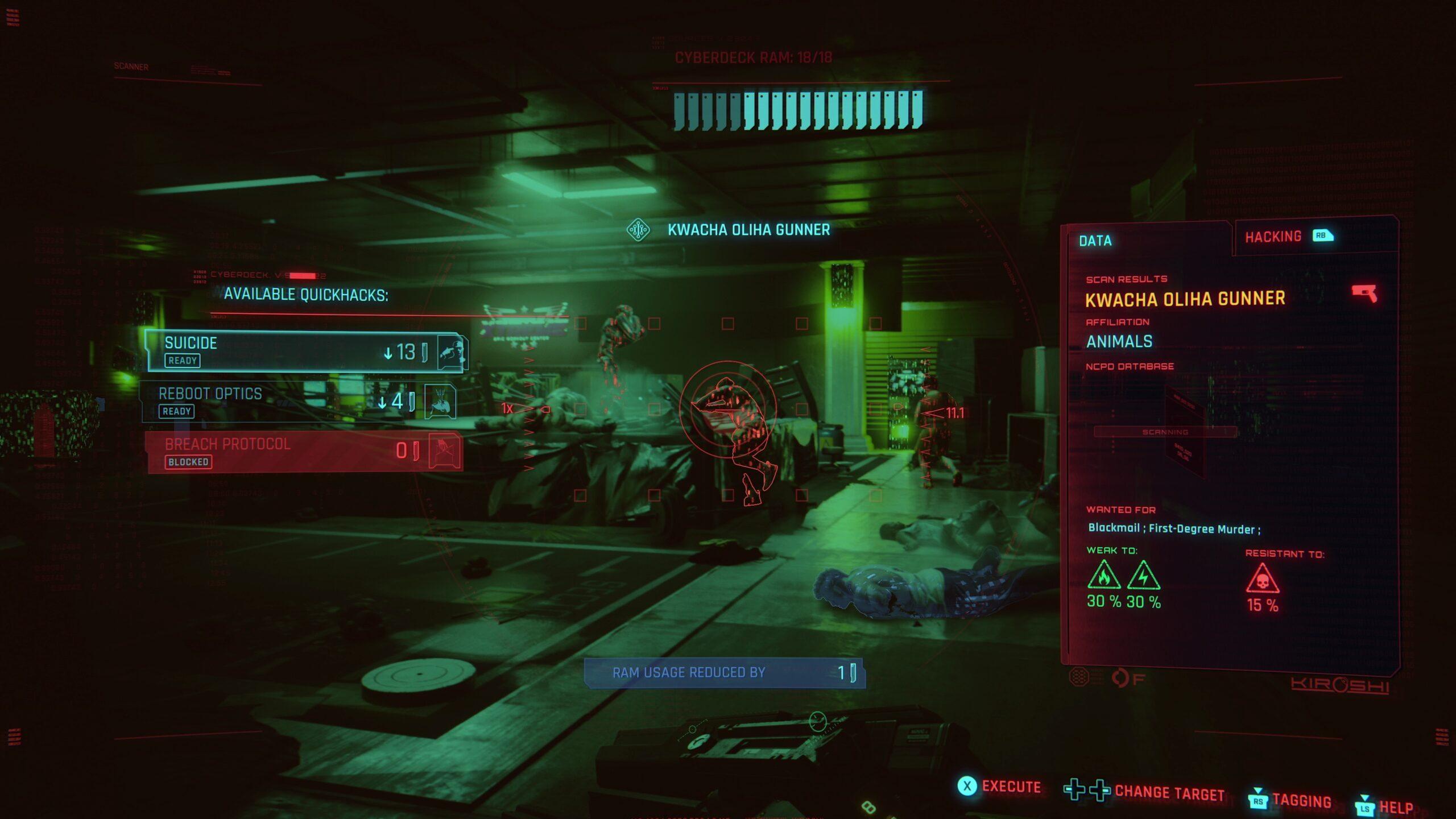 Cyberpunk-2077_2020_11-19-20_014