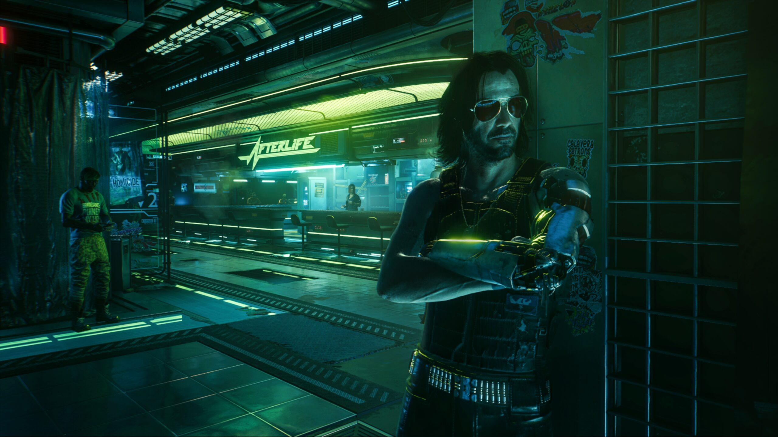 Cyberpunk-2077_2020_11-19-20_026