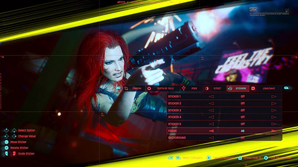 Cyberpunk 2077 Developer Warns Against Streaming the Game Early