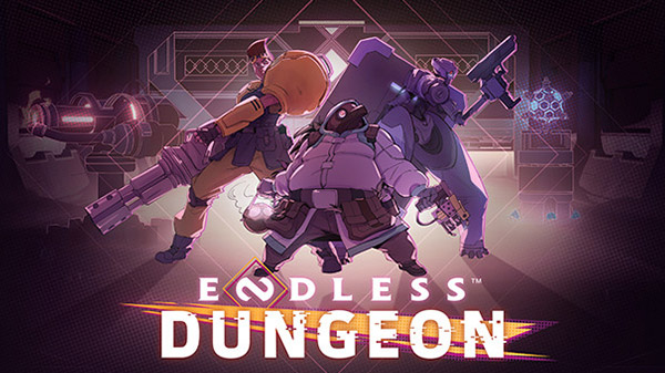 Endless-Dungeon_12-10-20.jpg