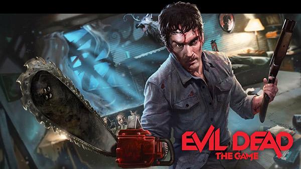 Evil-Dead-Game_12-10-20.jpg