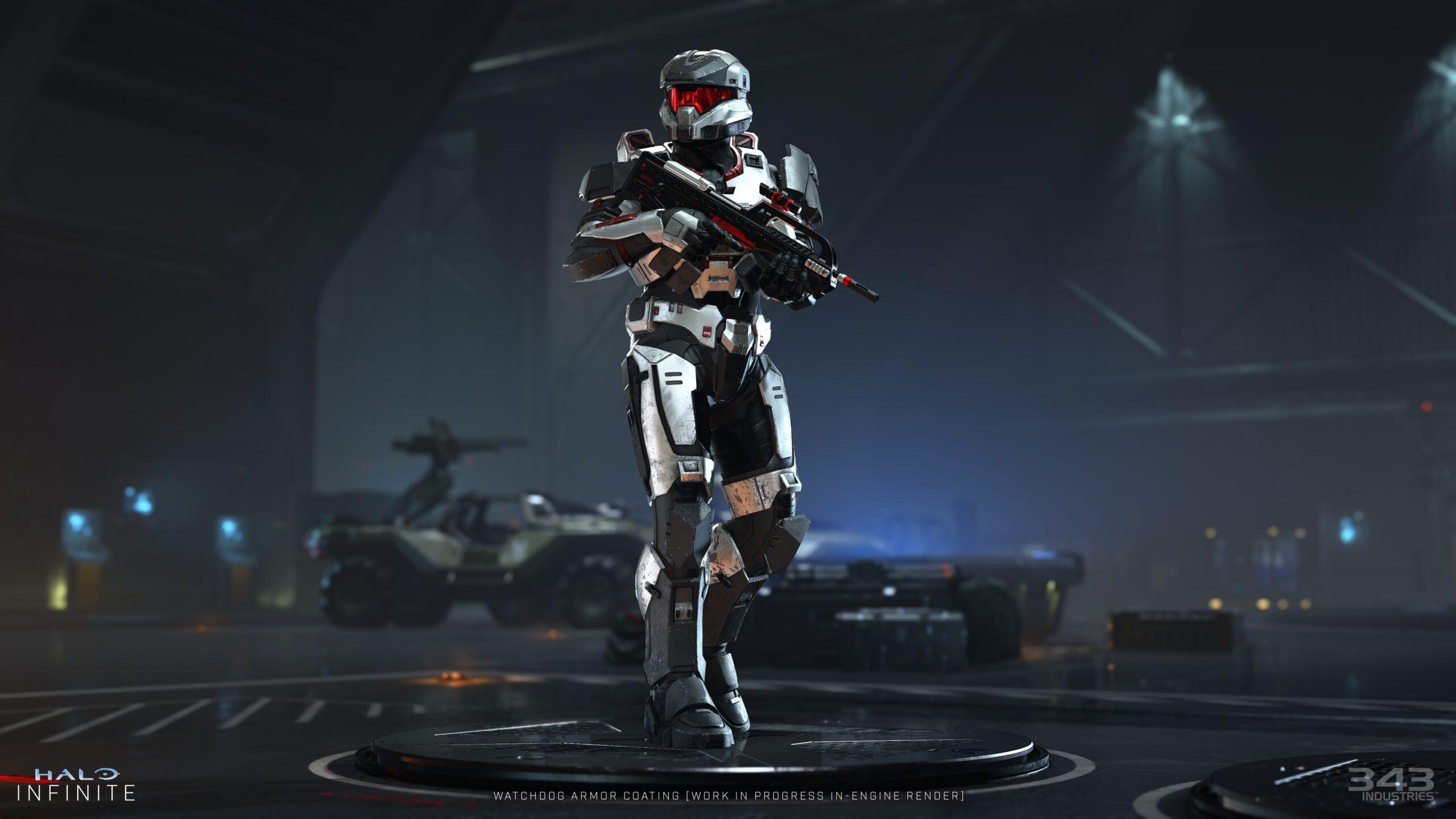 Halo-Infinite_2020_12-08-20_009