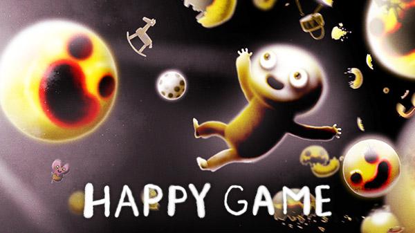 Happy-Game-Ann_12-15-20.jpg