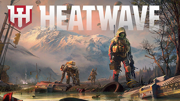 HeatWave_12-08-20.jpg