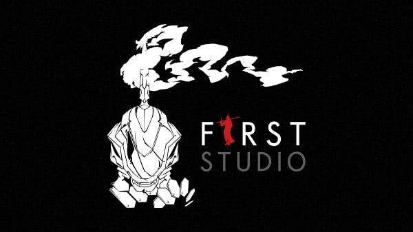 Marvelous' 1st Studio