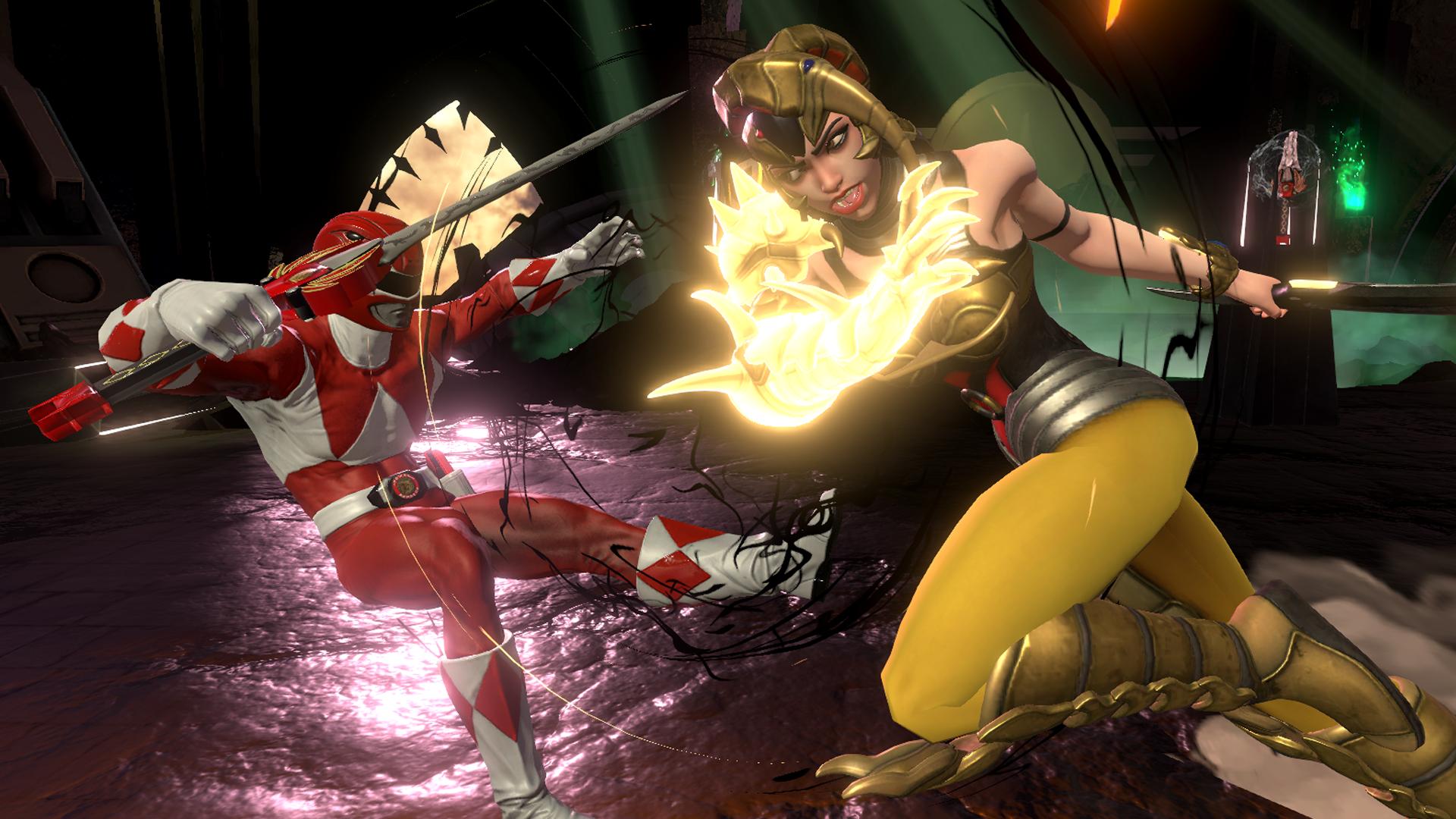Power-Rangers-Battle-for-the-Grid_2020_12-07-20_001
