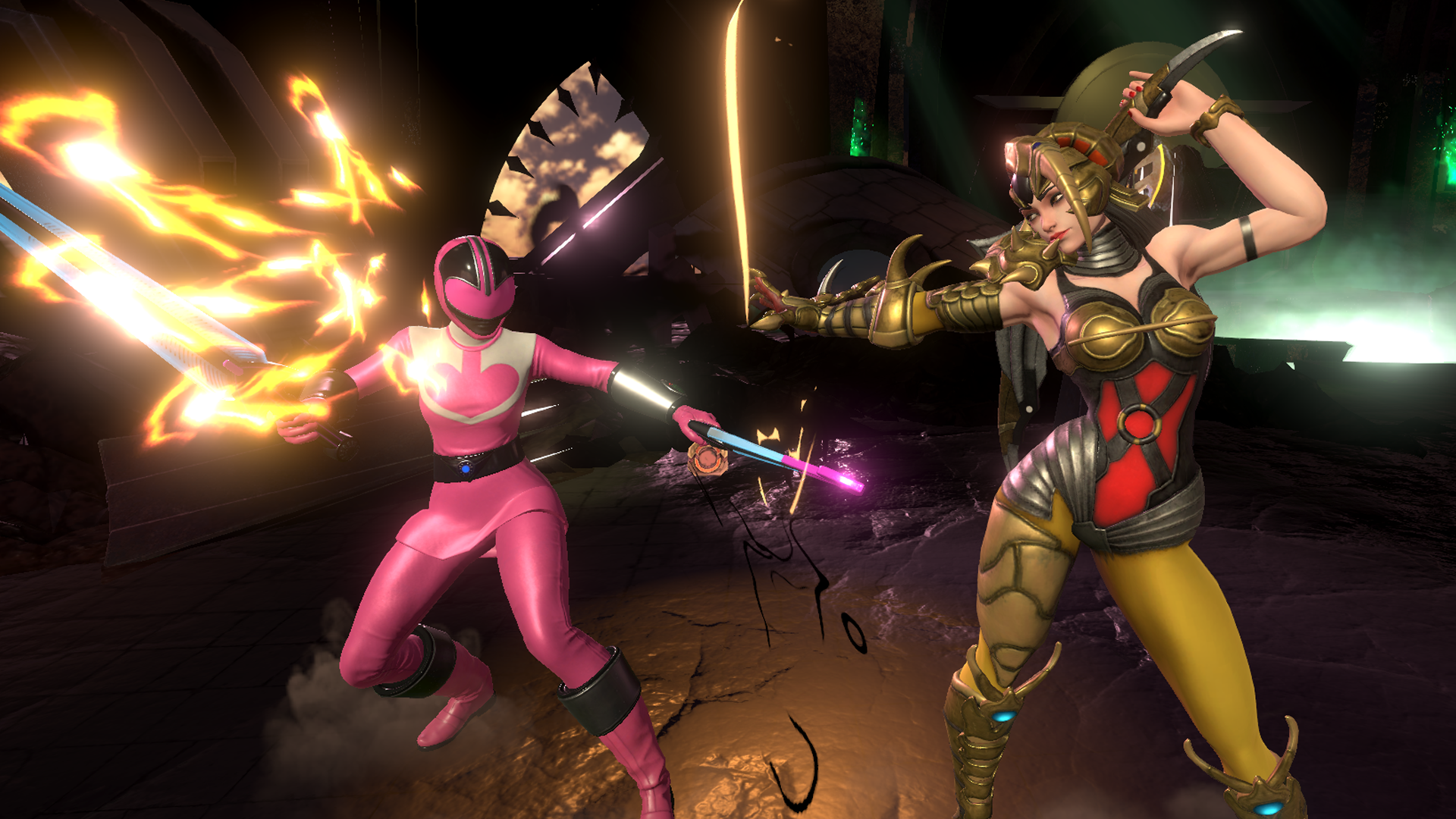 Power-Rangers-Battle-for-the-Grid_2020_12-07-20_002