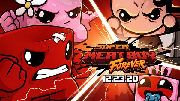 Super-Meat-Boy-Forever_12-15-20.jpg