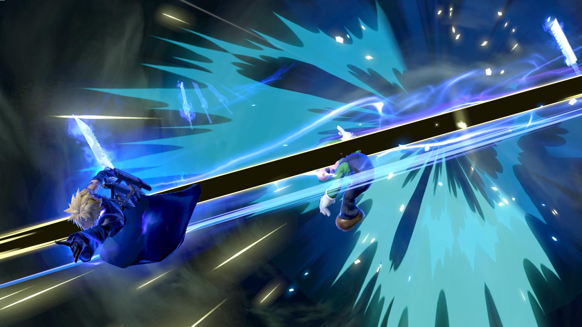 Super-Smash-Bros-Ultimate_2020_12-17-20_002