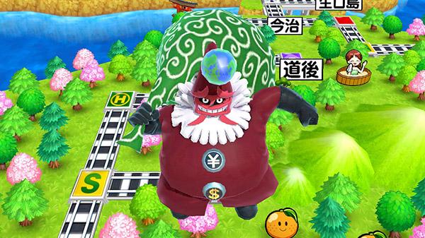 Famitsu Sales: 1/11/21 – 1/17/21