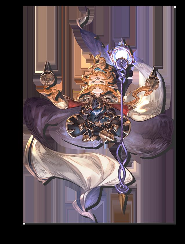 Granblue-Fantasy-Versus_2021_01-22-21_001