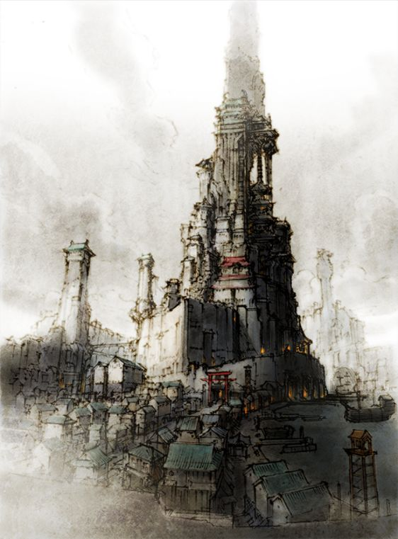 Labyrinth-of-Zangetsu_2021_01-07-21_002