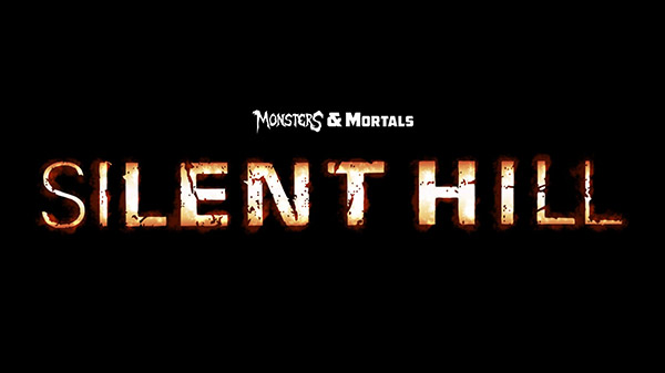 Dark Deception: Monsters & Mortals DLC 'Silent Hill'