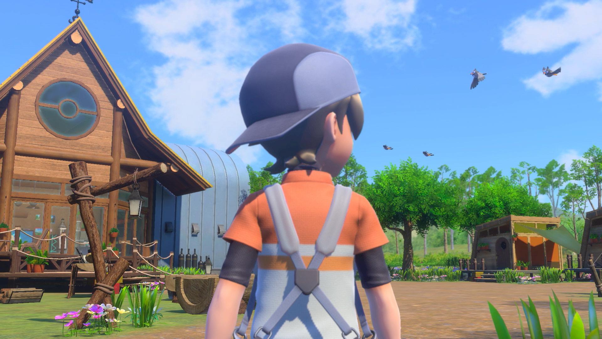 New-Pokemon-Snap_2021_01-14-21_002